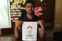 Here are 10 questions from the Rahul Yadav AMA on Reddit