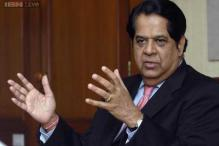 BRICS bank will start lending in local currency by April 2016: KV Kamath