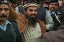 Despite promise to expedite 26/11 trial, Pakistan not to file plea seeking Lakhvi's voice sample
