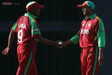 Chanderpaul should be given the opportunity to say good-bye: Brian Lara
