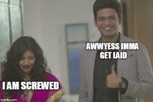 AIB's new video about Indian weddings is honest to the point of being brutal