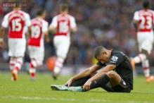 Hull, English FA suspend midfielder Jake Livermore
