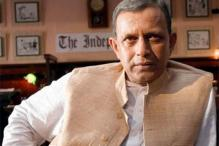 Saradha scam: ED questions Mithun Chakraborty, actor says he will return money