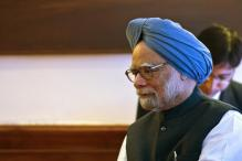 I went by Coal Secretary's advice: Manmohan Singh to CBI