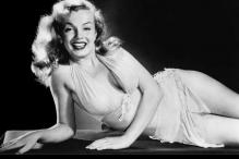 Rare Images from Marilyn Monroe's last photoshoot  to be auctioned in London