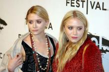 Mary-Kate, Ashley Olsen will not return to 'Fuller House'