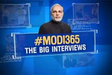 Modi@365: Who said what about the Narendra Modi government