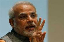 Prime Minister Narendra Modi to visit Varanasi on June 28