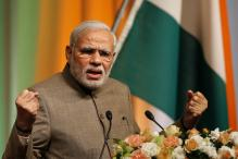 American media critical of Modi's first year