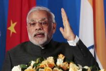 PM Narendra Modi heading to Bangladesh with China on his mind
