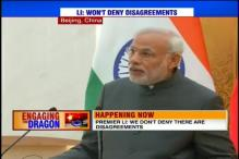 China's approach to some issues holds us back, need clarification on LAC, says Narendra Modi