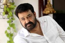 Now, Mohanlal faces fire for his blog on nationalism
