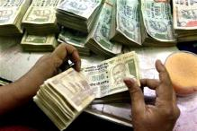 Government collects Rs 3,770 crore from over 600 stash holders