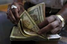 Black money compliance window to end on Wednesday