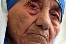 Mother Teresa to be canonised in September 2016