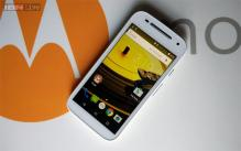 Latest Moto E to be now available on Snapdeal, Amazon, and at Airtel stores; no longer remains a Flipkart exclusive