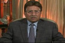 Pakistan Army 'caught India by throat' during Kargil war: Pervez Musharraf