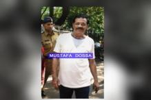 Gangster under trial in 1993 serial blasts case holds modelling auditions inside a Mumbai sessions court