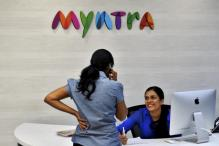Myntra partners 3D software maker Dassault Systemes to offer virtual showrooms