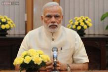 Modi defends decision to ban Nirbhaya documentary, says dignity of victim had to be protected