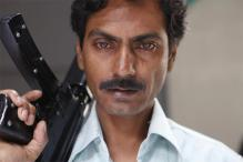 Five roles that defined Nawazuddin Siddiqui's career in Bollywood