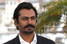 Nawazuddin Siddiqui's 'Miyan Kal Aana' heads to Palm Springs International Film Festival in California