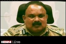 Caught on camera: Kerala top cop cheats in exam; government orders enquiry