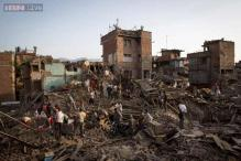 Nepal earthquake could have been much worse: Here's why