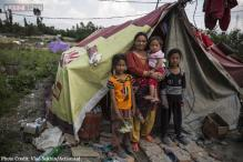 Nearly 1mn face risk of food insecurity in Nepal: UN