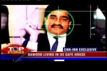 News 360: Intelligence agencies track down Dawood Ibrahim's house in Pakistan