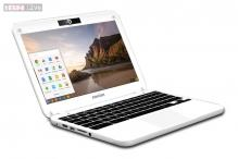 Worldwide Chromebook sales set to reach 7.3 million units in 2015: Report