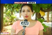 Mumbai: 25-year-old woman claims she was denied flat for being a Muslim