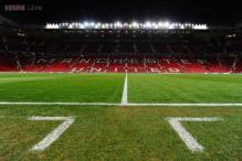 Manchester United's commercial push sends profit guidance higher
