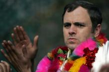 Omar Abdullah compliments Centre for continuing dialogue with Pakistan