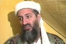 Osama bin Laden was grooming his son to take over al Qaeda: US documents