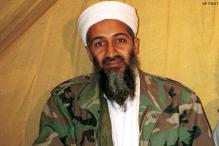 Osama was focused on striking US heartland in his final days