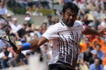 Paes, Nestor bow out of Topshelf Open