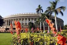 CCPA likely to meet on June 24 to finalise dates for Monsoon session of Parliament