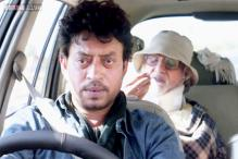 Overwhelmed by best actor award at IFFM for 'Piku': Irrfan Khan