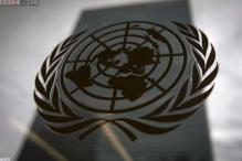 India insists on urgent UNSC reform for global security