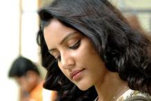 Priya Anand bags role in 'Trisha Illana Nayantara'