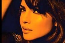 Can't wait to watch 'Piku', 'Tanu Weds Manu Returns': Priyanka Chopra