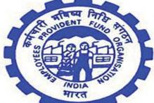 EPFO to invest 5% of its corpus in equity market