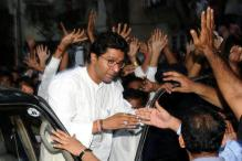 Anti-Bihari remarks: High Court stays proceedings against Raj Thackeray