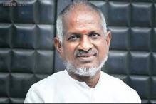 Illayaraja requests police to curb the misuse of his songs