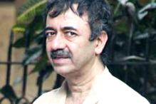 Filmmaker Rajkumar Hirani won't replace Gajendra Chauhan at FTII