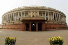 Monsoon Session washout, Rajya Sabha adjourned sine die