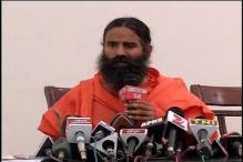 'Putrajeevak Beej' not related to sex of child but to ensure child birth, claims Ramdev
