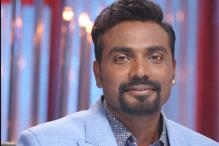 Was able to make 'ABCD' because of my team, says Remo D'Souza