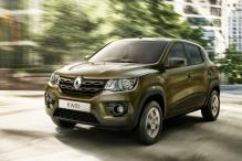 The sub-Rs 4 lakh Renault Kwid coming to India today: Why the car could give the likes of Hyundai Eon, Datsun Go a tough fight
